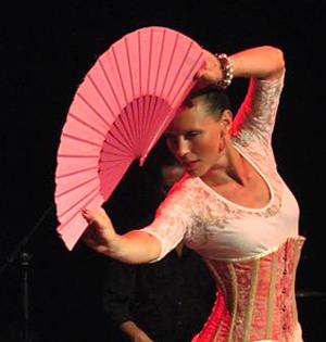 australian guidelines for dance teachers